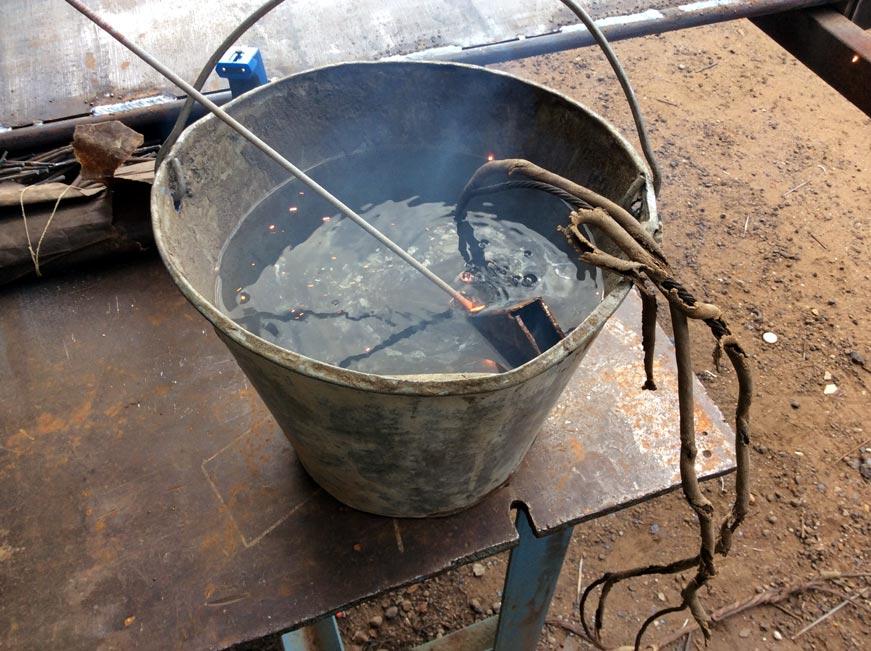 underwater-welding-6