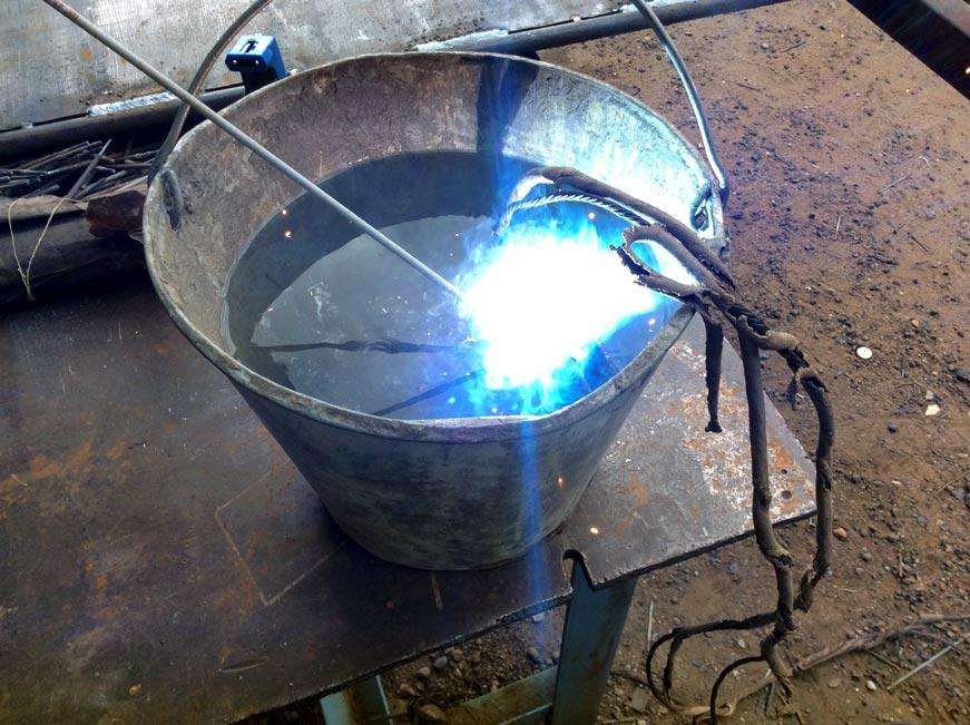 underwater-welding-7