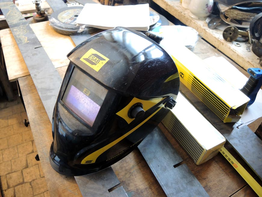 weld-mask-esab-origo-tech