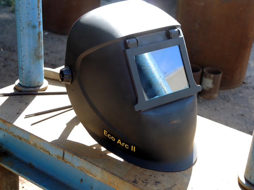 welding-mask-esab-eco-arc