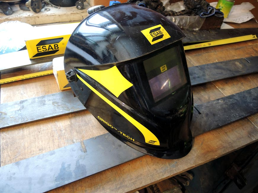 welding-mask-esab-origo-tech