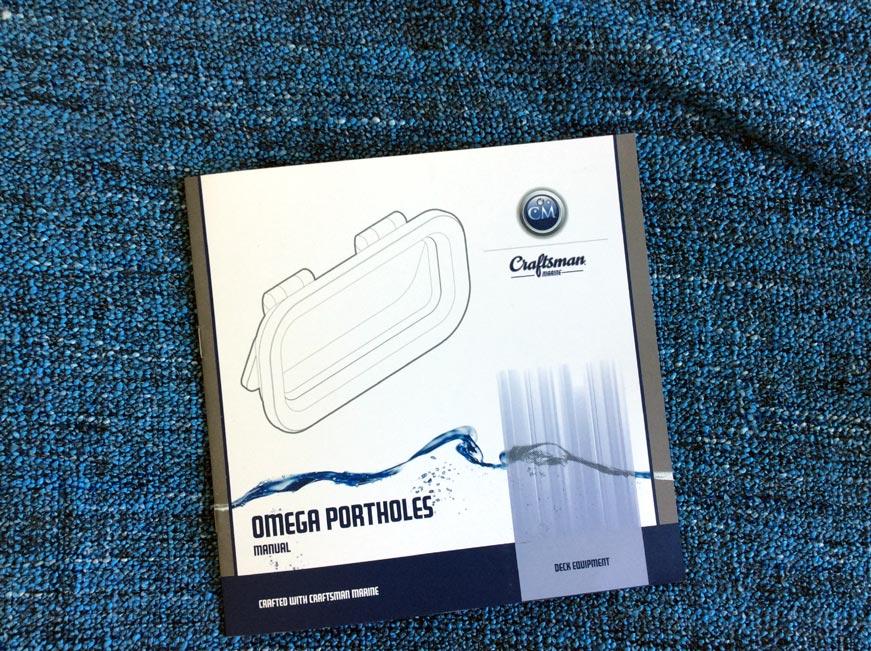 porthole-craftsmanmarine-05