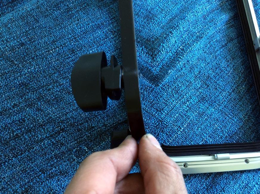 porthole-craftsmanmarine-09