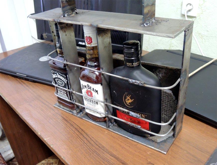 wiskey3