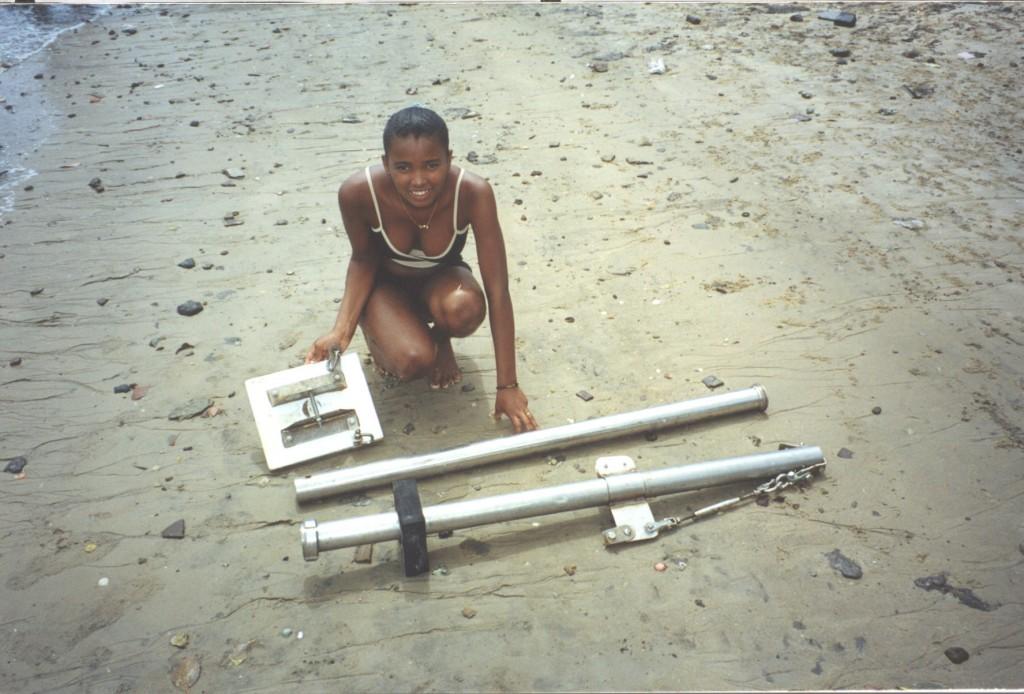 beaching-legs-13