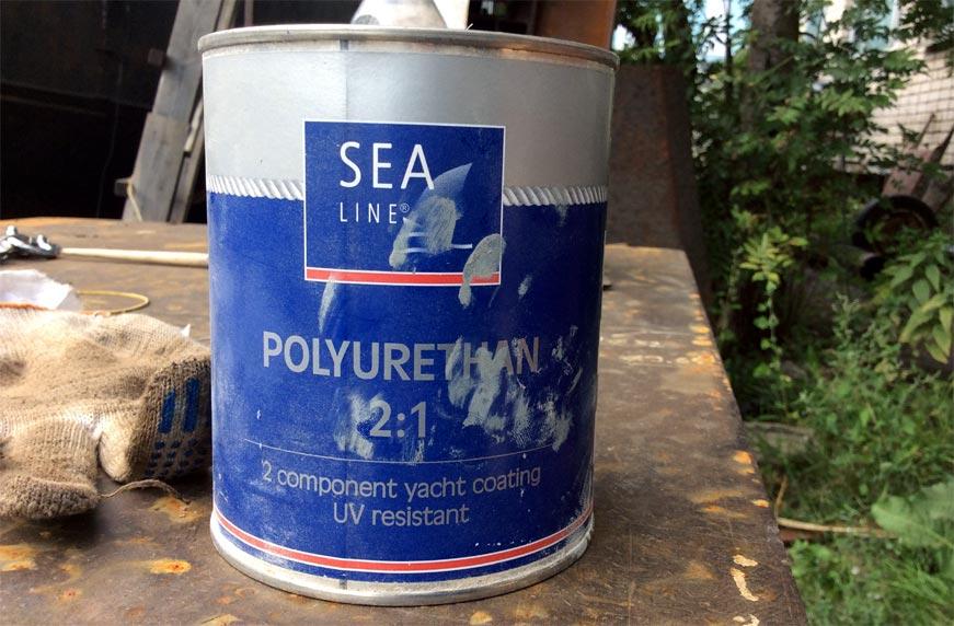 sea-line-polyurethan-01