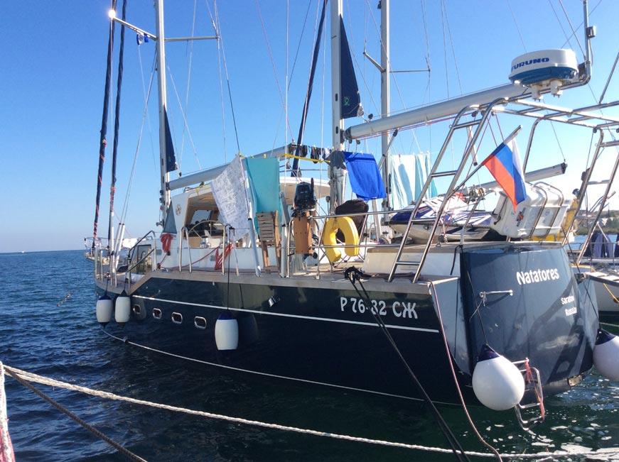 natatores-mast-04