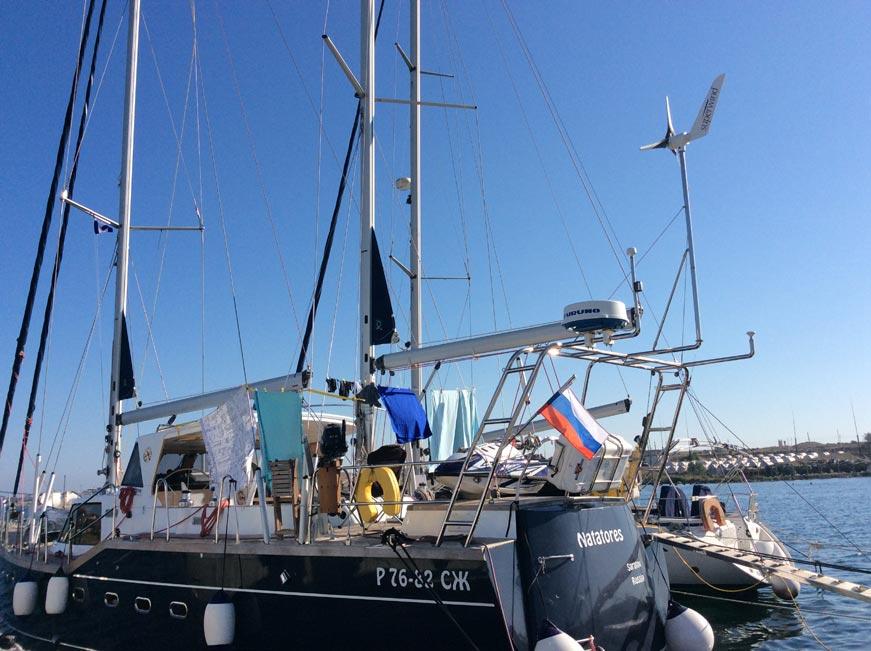 natatores-mast-05