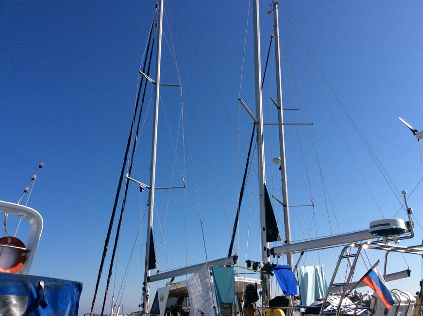 natatores-mast-06