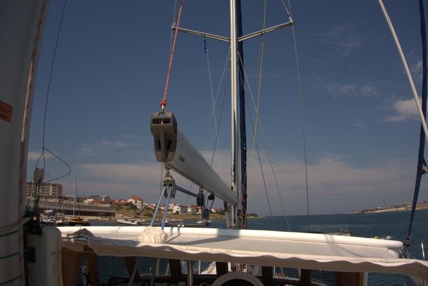 natatores-mast-07
