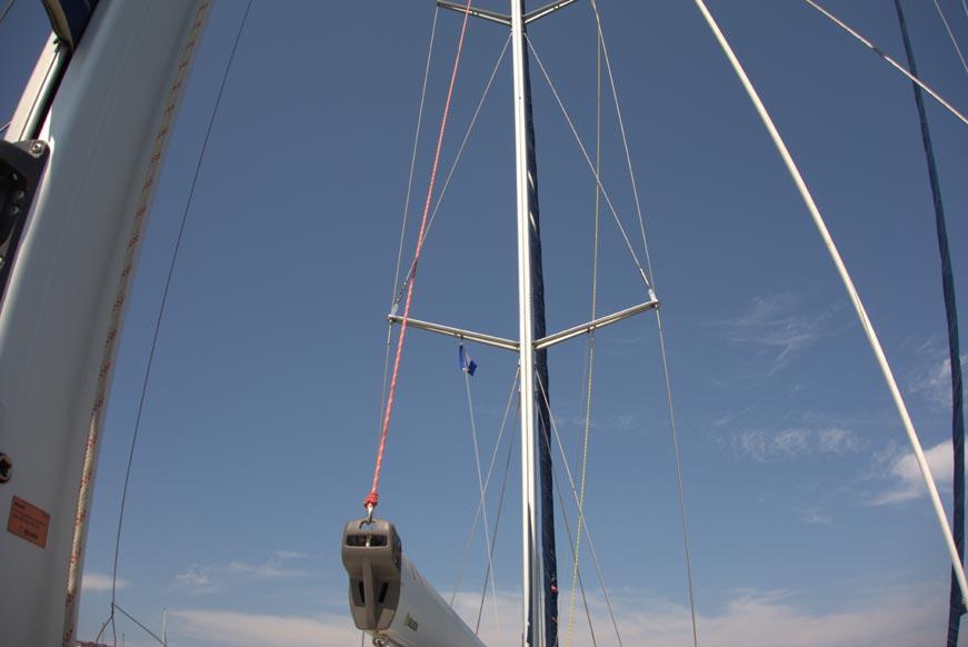 natatores-mast-08