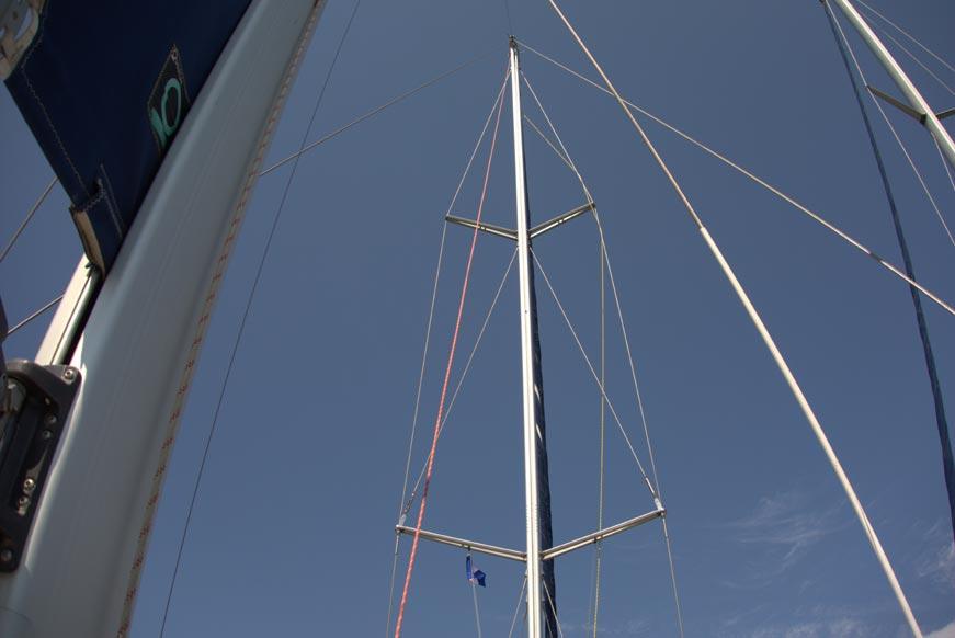 natatores-mast-09
