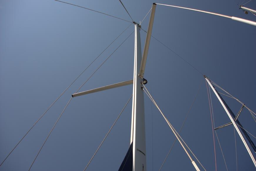 natatores-mast-10