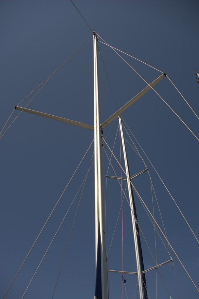 natatores-mast-11