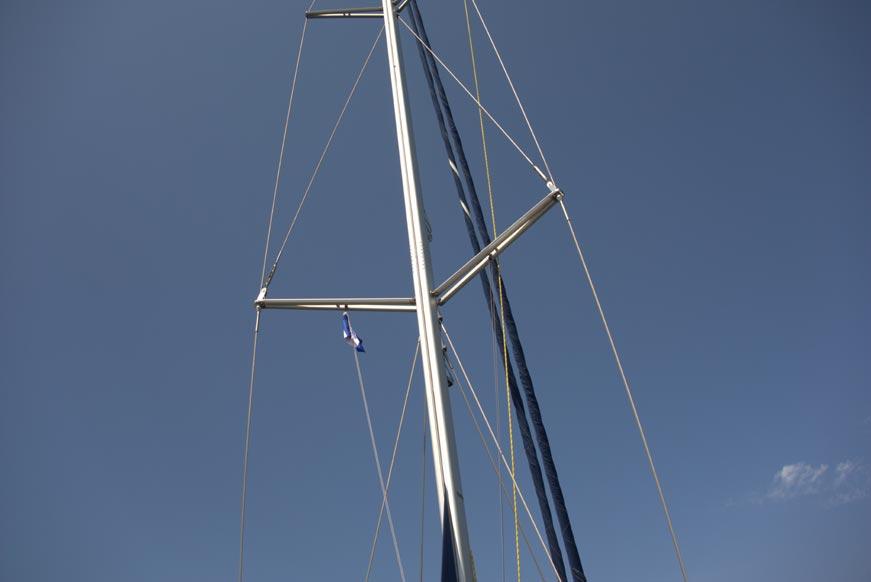 natatores-mast-13