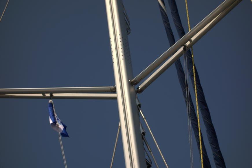 natatores-mast-14