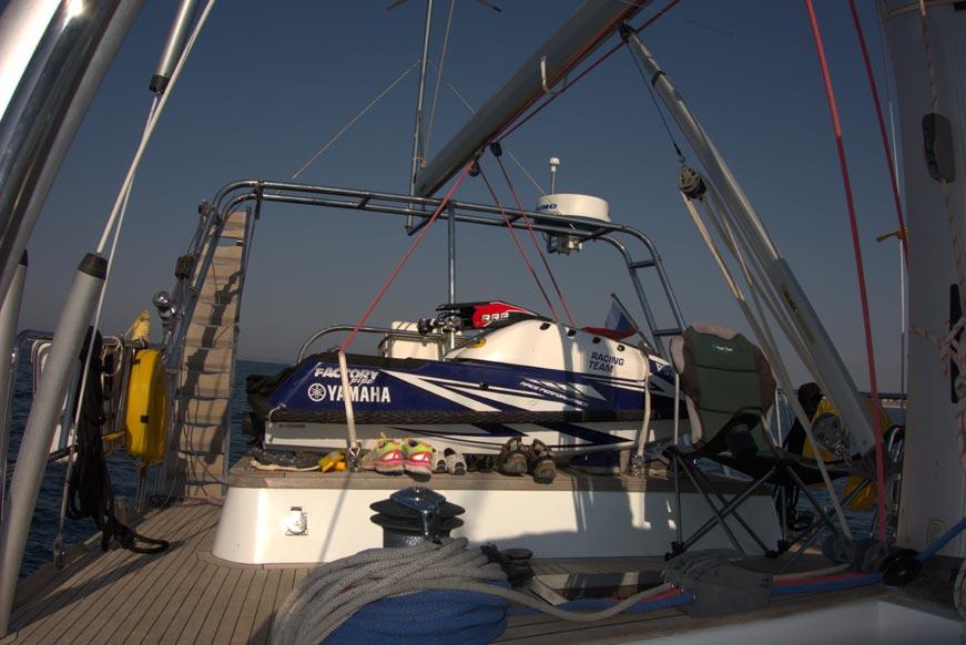 natatores-mast-16