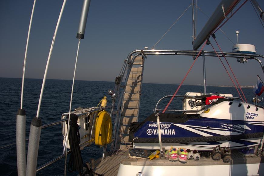 natatores-mast-19