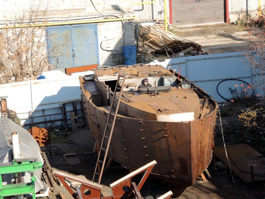 hull-of-steel-rat