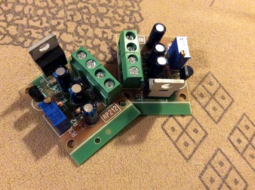 electronics-04