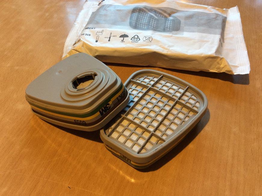 3m-filter-6059-1