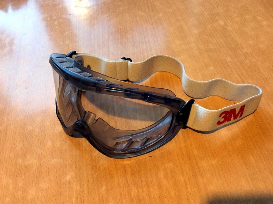 3m-glasses