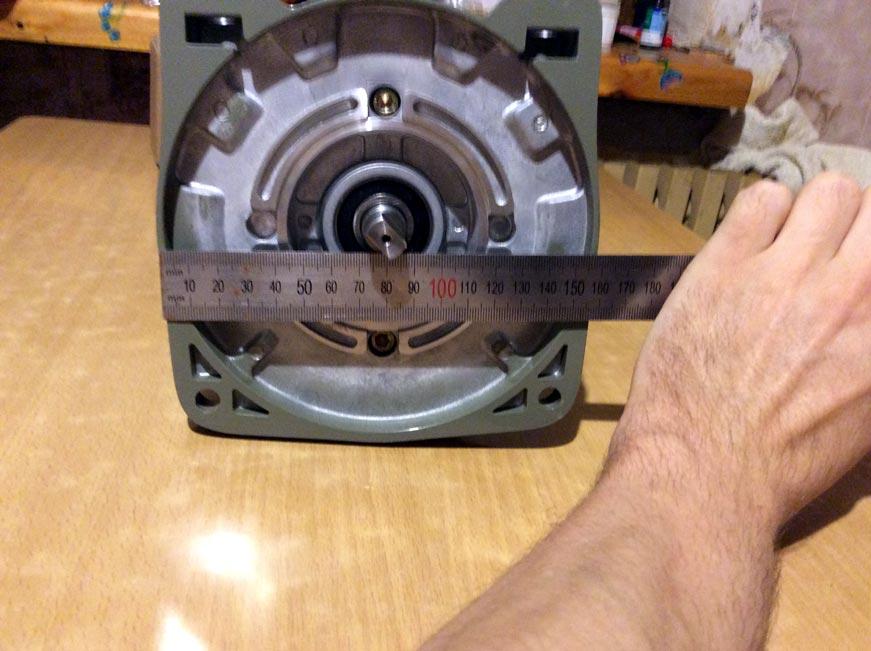 motor12000-4