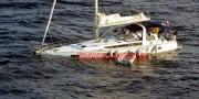 sinking-yacht