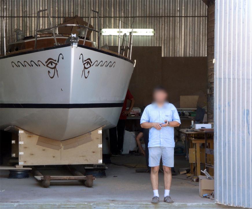 yacht-arfa-01