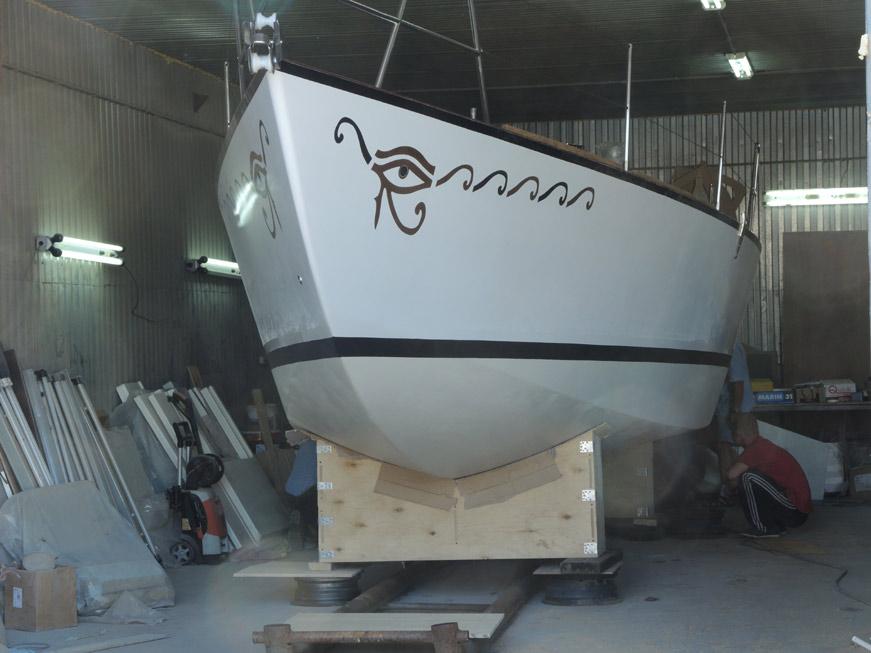 yacht-arfa-02