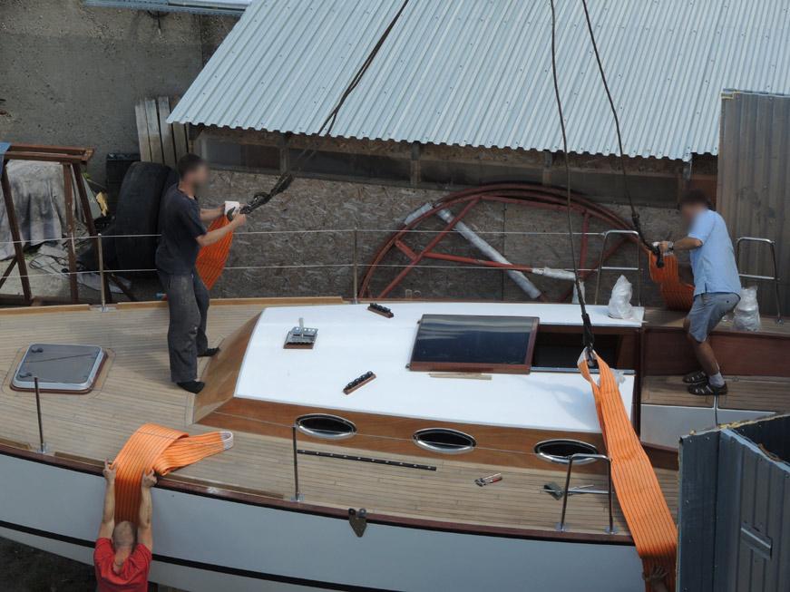 yacht-arfa-11-stropa