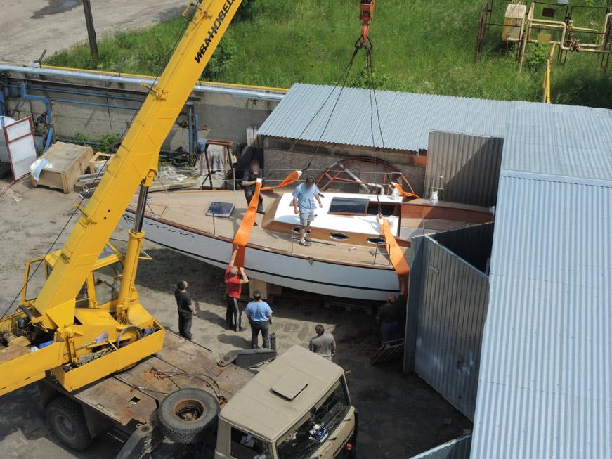 yacht-arfa-12-stropa