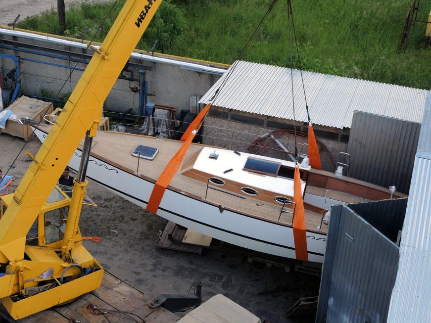 yacht-arfa-13