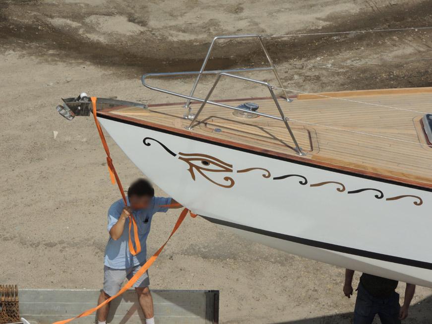 yacht-arfa-16