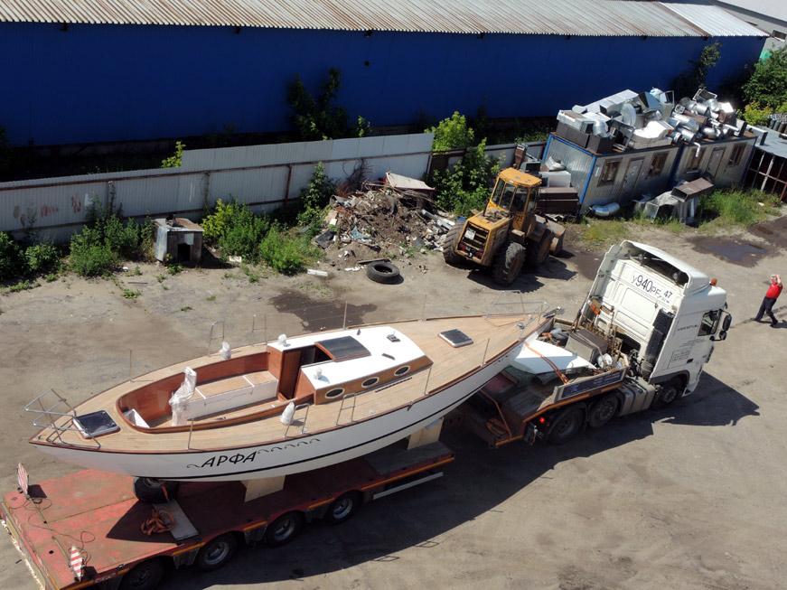 yacht-arfa-24