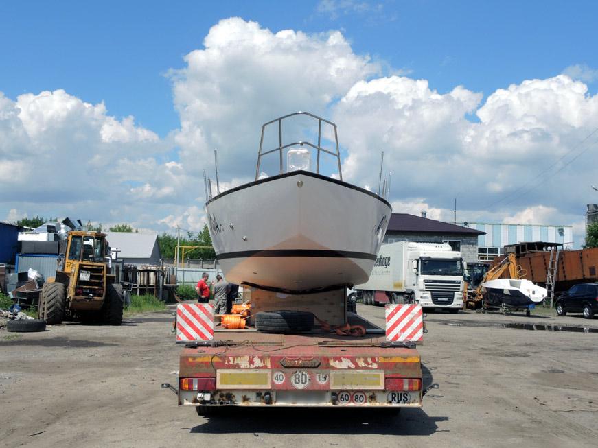 yacht-arfa-28