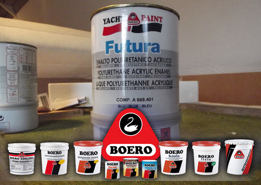 boero-yacht-paint