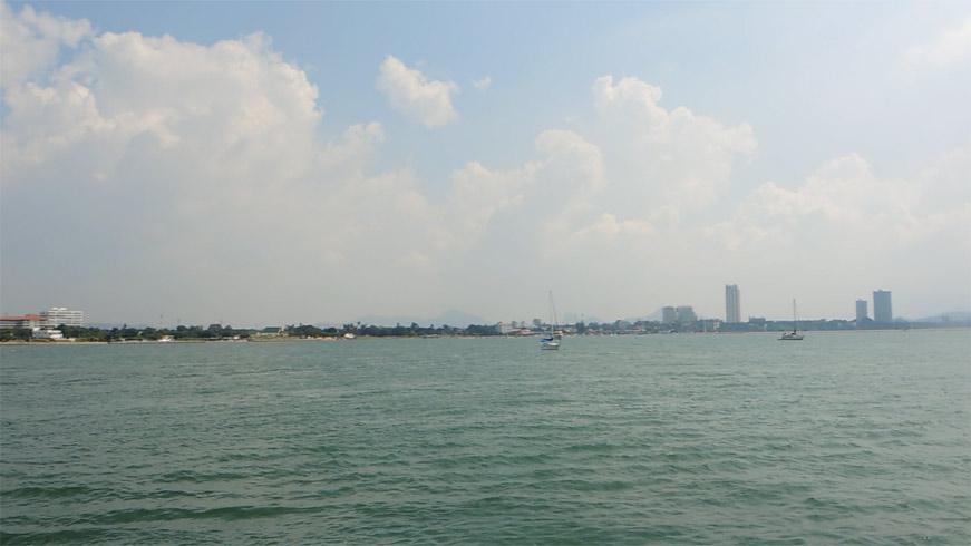 ocean-marina-pattaya-15