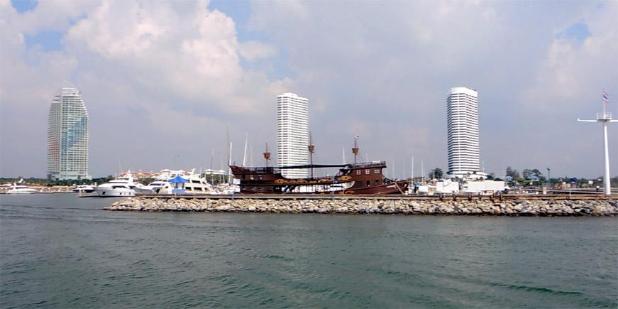 ocean-marina-pattaya-17