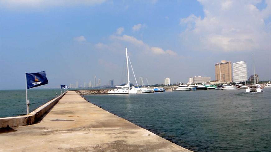 ocean-marina-pattaya-18