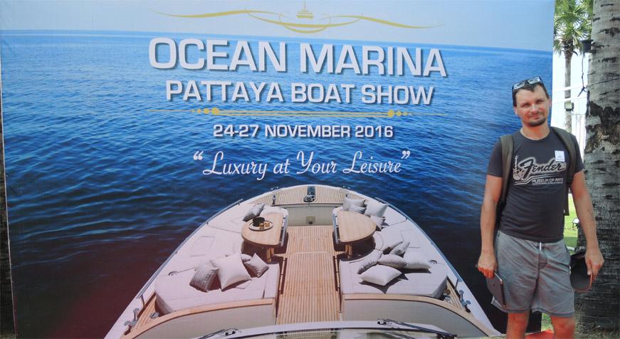 pattaya-boat-show-02