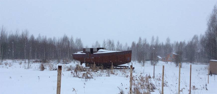 steelrat-2018-winter