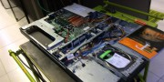 server-hp-proliant-dl120-gen5