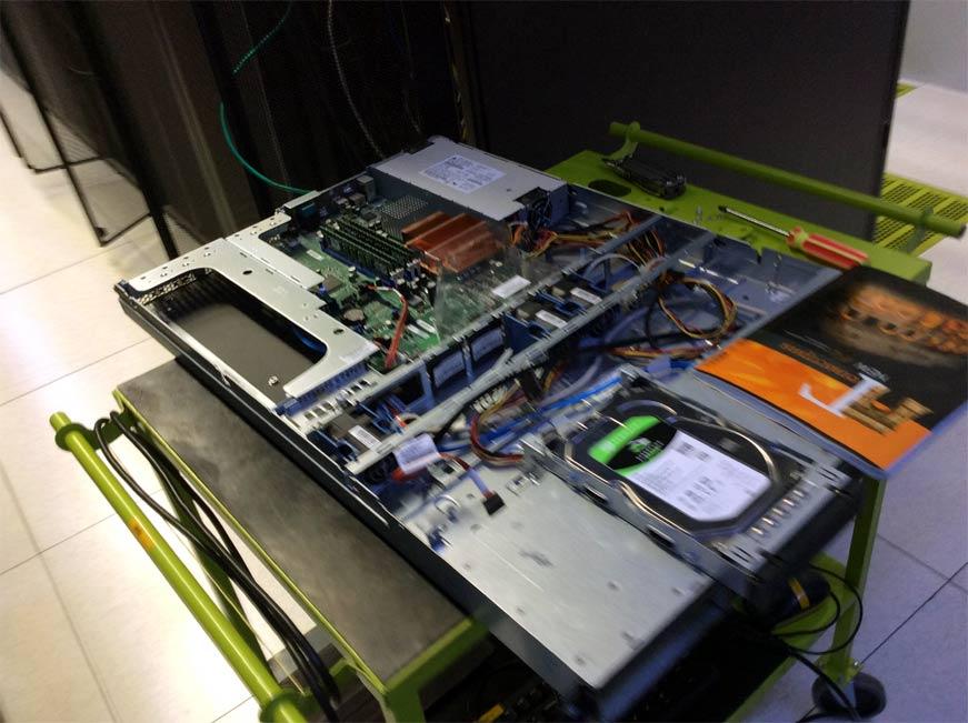 server-hp-proliant-dl120-gen5