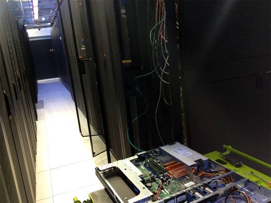 server-hp-2